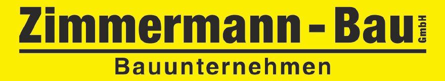 Zimmermann-Bau GmbH